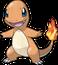 avatar for dumebug