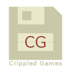 avatar for crippledgames