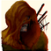 avatar for shadowslayer470