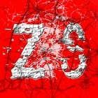 avatar for MrW7