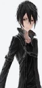 avatar for Tuffs
