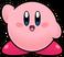 avatar for DylanS32