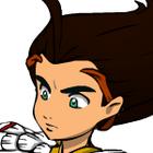 avatar for Latimerio