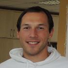 avatar for cod3r