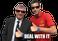 avatar for SimonL15
