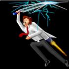 avatar for hydrokill
