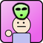 avatar for mohag69