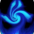 avatar for Bananananananana