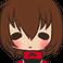 avatar for smfbella