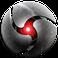 avatar for ryquack