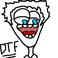 avatar for DuckToFace