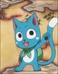 avatar for purplejack7