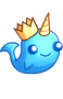 avatar for DaviM12