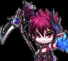 avatar for ralic21