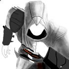 avatar for nest_17