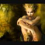 avatar for stoney12345