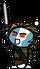 avatar for SuperB0nB0n
