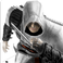 avatar for DarkGaia57