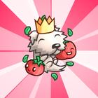avatar for powdershouter