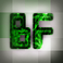 avatar for BadgesFreak