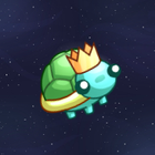 avatar for Turtle_King