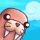 avatar for parachute27