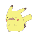 avatar for Pokepika99