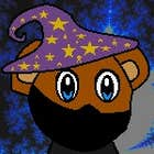 avatar for GottaAskTheMan