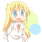 avatar for Bmoliassa