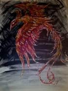 avatar for wolfsnightmare