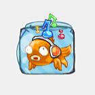 avatar for nancynoonoo