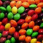 avatar for Skittles321