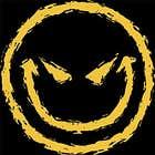 avatar for steleto