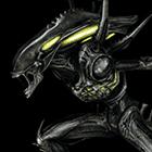 avatar for sandbomb