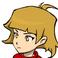 avatar for Killertyme
