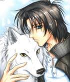 avatar for zachattack405