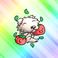 avatar for nao256