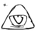 avatar for FaliusAren