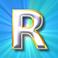 avatar for REGIFISHY