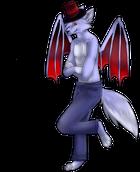 avatar for incudragon666