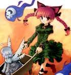 avatar for Sestror