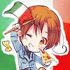 avatar for LomLom
