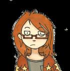 avatar for blogybo