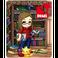 avatar for Starkitty