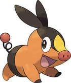 avatar for crusher169