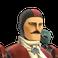 avatar for Knightbrb