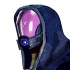 avatar for GrantS12