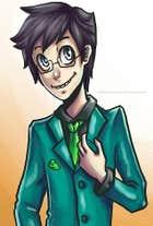 avatar for robotbat45
