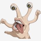 avatar for AtomskPK