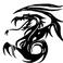 avatar for KJTexan